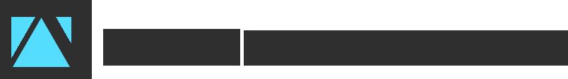 skyacademy-logo